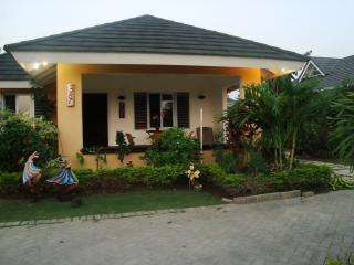 Artscape Jamaica Villa, Ocho Rios