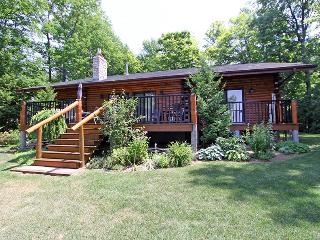 Sunset Haven cottage (#987), Owen Sound
