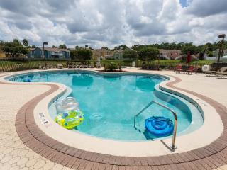 Lovely Mango Keys Home includes WiFi and Hot Tub, Kissimmee