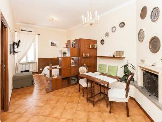 Finally Roma Apartment 2
