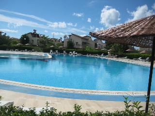 A wonderfull Holiday Villa In Side Antalya