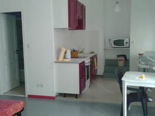 STUDIO Neuf, Viviers