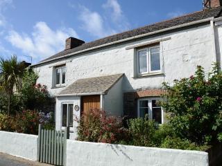 Palm Cottage, St Keverne