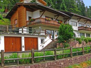 Appartamenti Alberto Costanzi