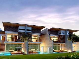 Kamala 35B Luxury 3 bedroom house with private pool