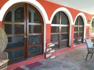 Villa Annette, Puerto Plata