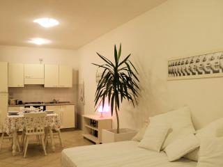 bell'appartamento ad Alghero