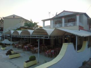 in Strandnähe für 2-3 Personen, Agios Georgios