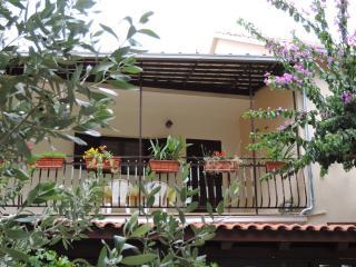 COSY STUDIO APARTMENT ELA IN MIRCA FOR FAMILY