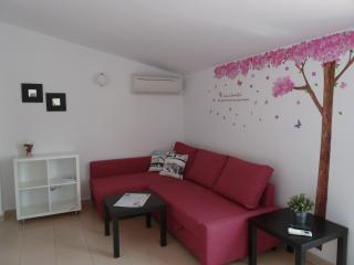 Smart Houses Chueca 41 ATICO & AA