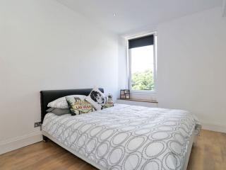City Centre Apartment Aberdeen