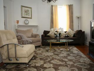 Group Accommodation 1 Sleeps 12, Staten Island