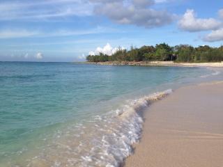 Garden of Eden , Love Beach 6A, Nassau