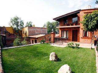 Villa Alta Dos