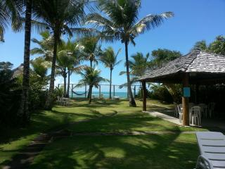 casa de praia para temporada MEUCANTINHONABAHIA, Arraial d'Ajuda