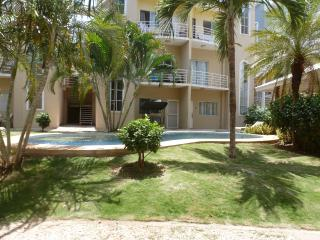 Cosy 2 Bedroom, Just 5 Minutes to the Beach!, Tamarindo