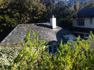 SUNBIRDS COTTAGE, Constantia