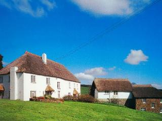 HELED Cottage in Bovey Tracey