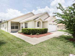 Bella Casa, Orlando