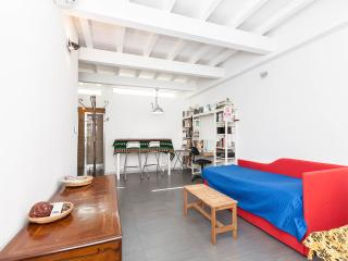 holiday home il pigneto