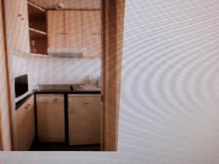 Accogliente appartamento in residence a Parigi, Paris