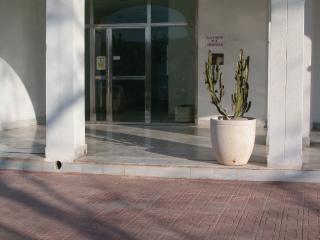 PASEO MARITIMO DE IBIZA,HABITACION DOBLE, Ibiza (cidade)