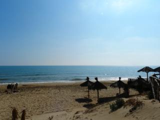 """Casa Vacanza """"Tramonto"""" Scicli al Mare"""