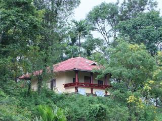 Green Garden Home Stay wayanad, Vythiri