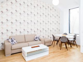 Belvedere Comfort - 014587, Viena