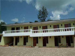 Jasmine Bed & Breakfast, Kitale