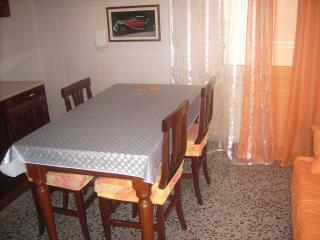 Rose Appartament, Matera