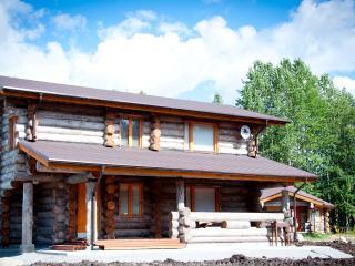 Гостевой дом 'Кotiranta'