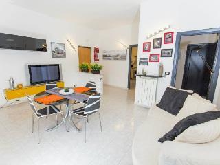 Casa Vacanze 3D - Roma