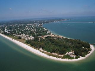 Lighthouse Resort and Club, Sanibel Island