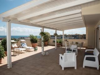Mediterranea Casa Vacanze - Mare, Monopoli
