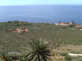 Vista Mar, Los Realejos