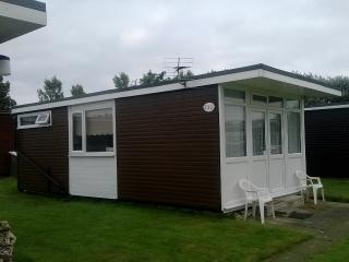Detached Chalet, Withernsea