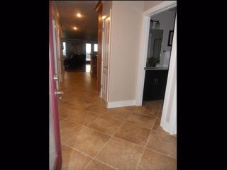 3 Bedroom 3 Bath Spacious, Luxury Units - 1413, Indian Point