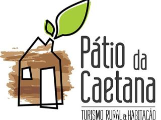 Pátio da Caetana - Cottage - Nuno´s apartment