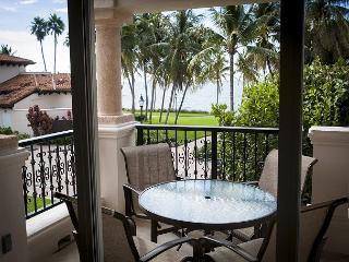 Provident Luxury Suites at Fisher Island 2Bedroom/ 2bath Ocean View Villa, Miami Beach