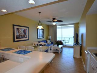 Majestic Beach Towers 1506 Tower II, Panama City Beach