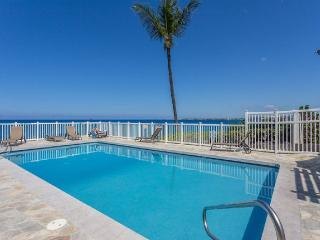 Oceanside, Cozy and Convenient 2 Bedroom, Kailua-Kona