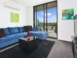 509/87 High St, Prahran, Melbourne