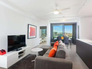 1105/25 Connor St, Fortitude Valley, Brisbane, Melbourne