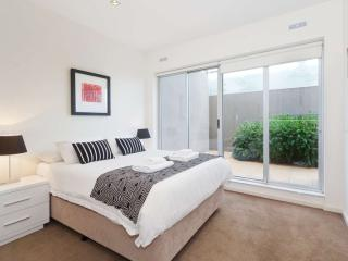 Luxury Armadale Executive Apartments  : 3/11-13 Wattletree Road, Armadale