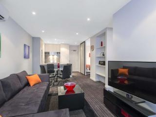 103/53-61 Toorak Road, South Yarra, Melbourne