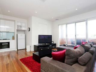 Brighton Executive Apartment  : 6/32 Bay St, Brighton