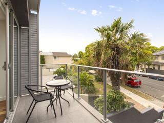 Luxury Short Stay Executive Apartments Brighton Victoria  : 8/26 Outer