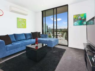 413/87 High St, Prahran, Melbourne