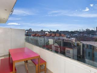 Luxury Penthouse Executive Apartment St Kilda  : 34/23 Irwell Street, St Kilda